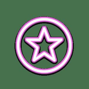 icon.3