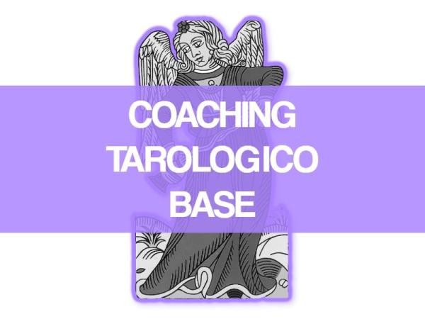 coaching-tarologico-base