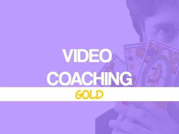 come-diventare-cartomante-coaching-livello-gold