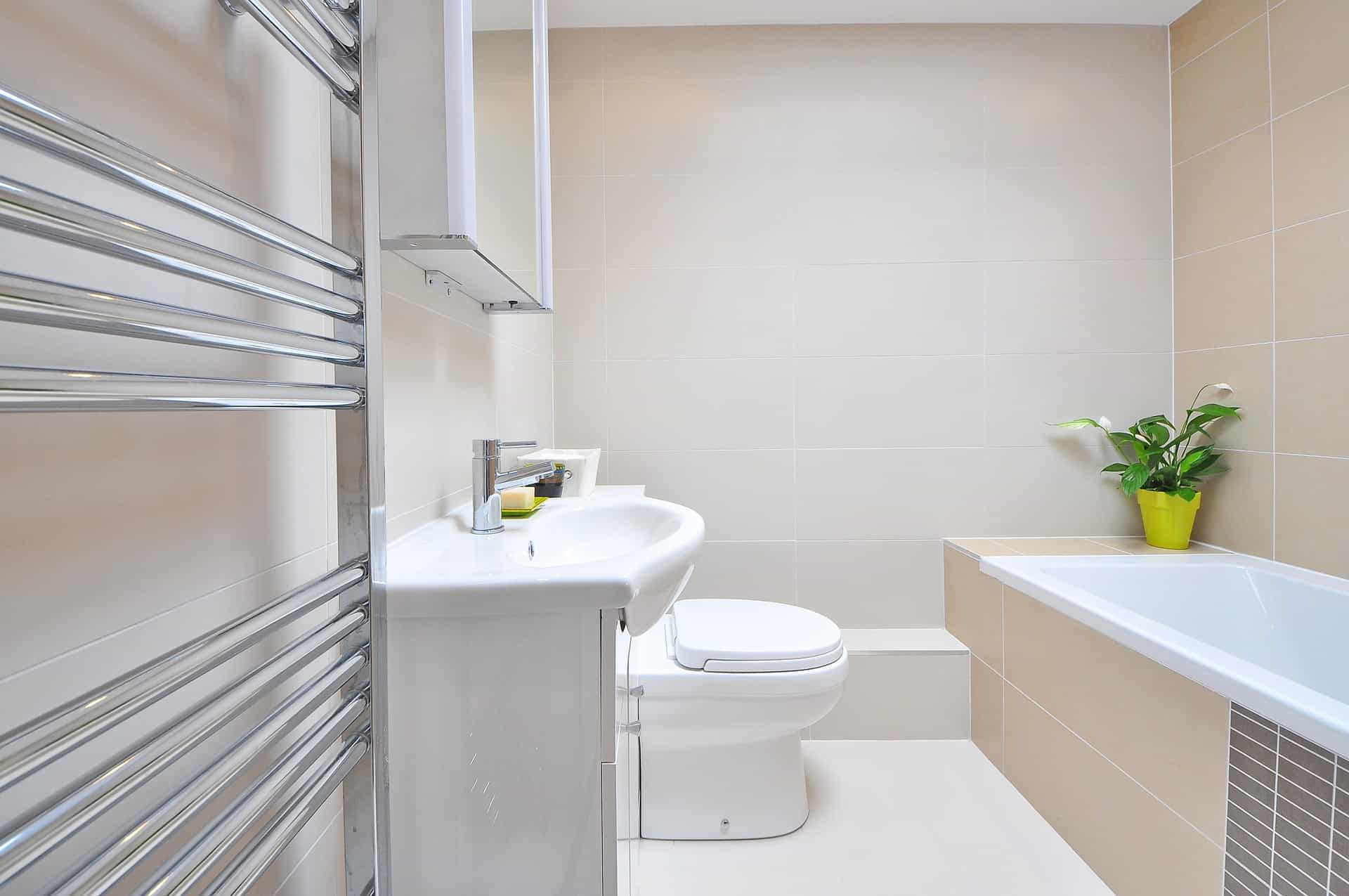 Palm Desert Bathroom Remodeling Contractors Bath Remodel Design - Bathroom remodel palm desert ca
