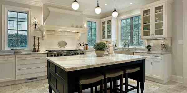 kitchen remodeling palm desert california