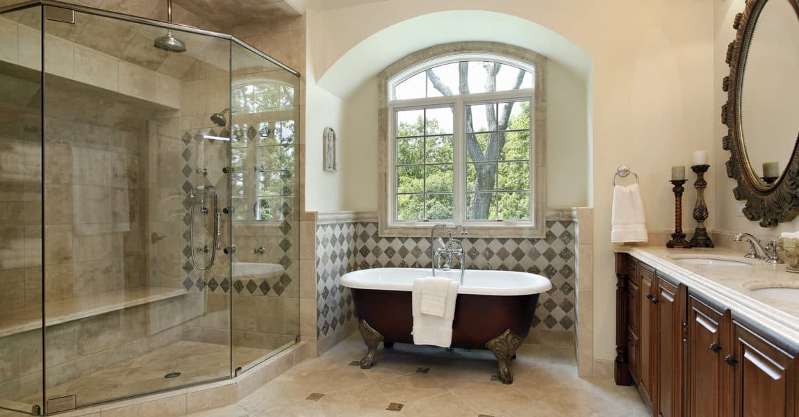 La Quinta's Best Bathroom Remodelers