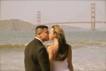 premarital, counseling