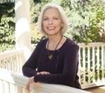 My Entrepreneurial Life by Ema Drouillard