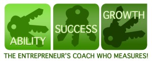 entrepreneurial,coaching, for,entrepreneurs