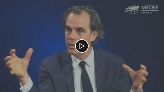 Capture d'écran 2018 08 29 à 15.42.54 - Accueil coaching organisation rh ressources humaines Bordeaux Paris