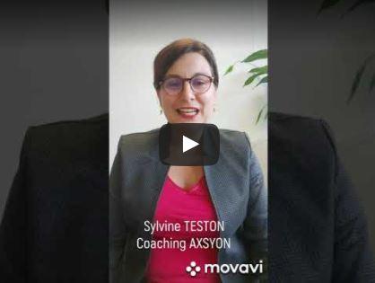 DISC Sylvine Teston Video - Actualités & suggestions