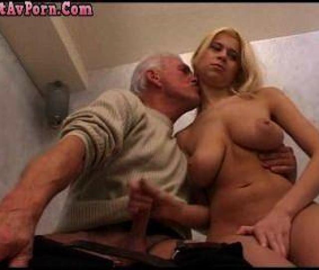 Porn Hot Sex Of Old Man