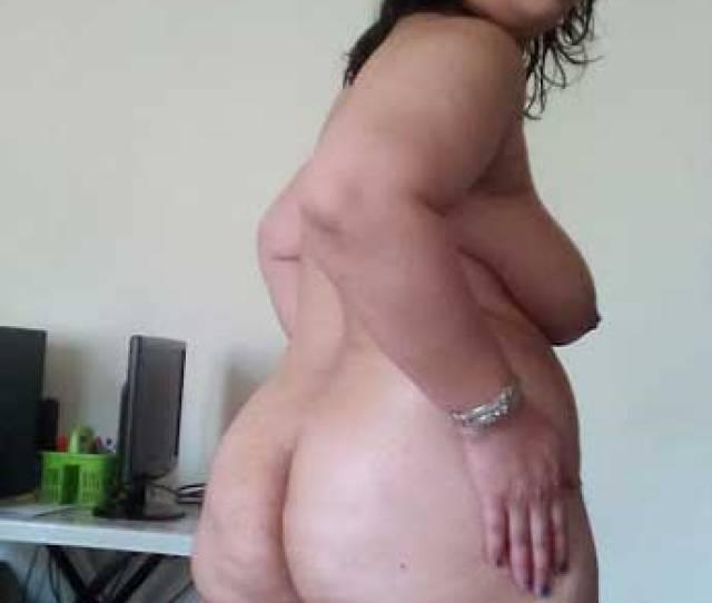 Belle Recommendet Nude Female Lesbian Wrestling
