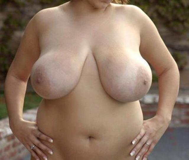 Pictures Of Mature Naked Full Figured Women