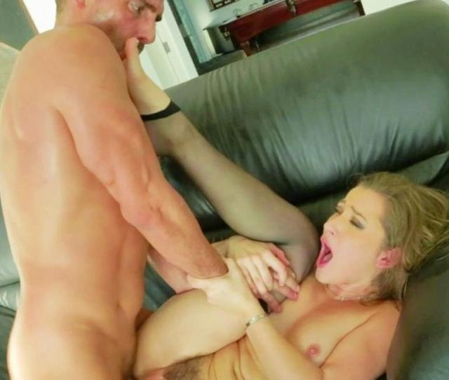 Dildo Girl Squirting