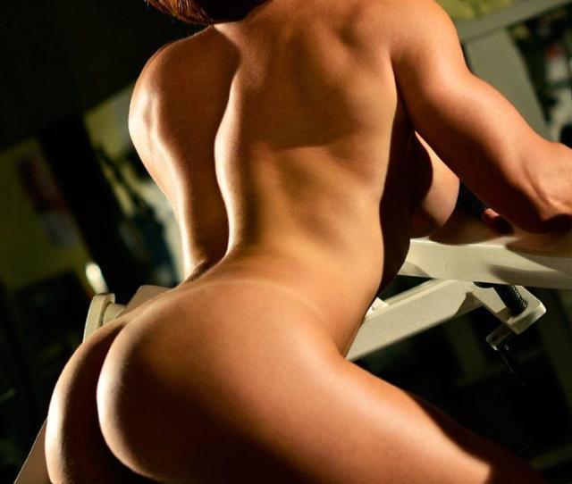 Porn Female Fitness Hot  C B Hard Core Tan Line Porn