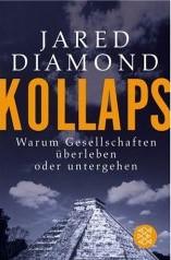 kollaps - diamond