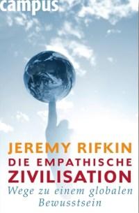 rifkin - empathische zivilisation
