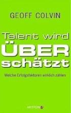 talent colvin