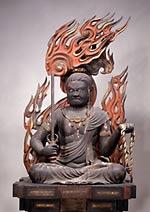 shogun-buddha