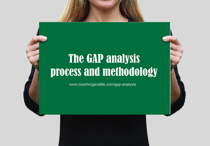 The process and methodology