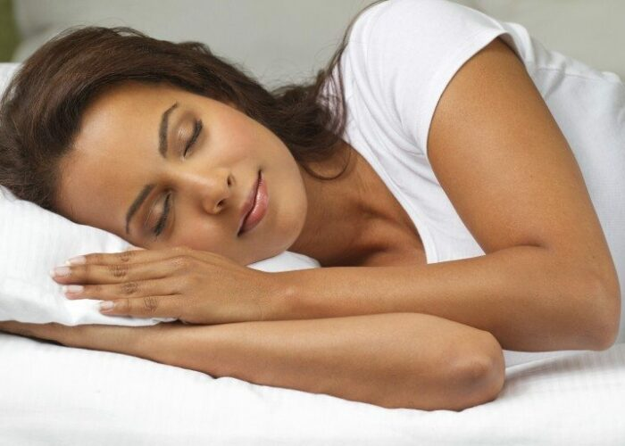 Sleep_woman_post-1-768x512