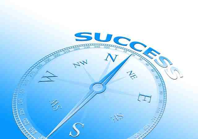 Your skills of Life Coaching and Here is how to Be Successful