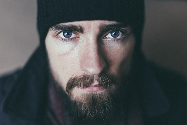 beard-1867175_640