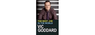 coachinginschools endorsement headteacher vic goddard book educating essex