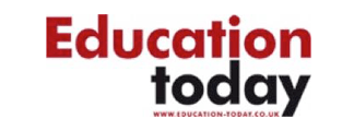 education today magazine coaching in schools book Annie Boate - A Coaching Revolution - Best education coaching book
