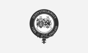 QE queen ethelburgas