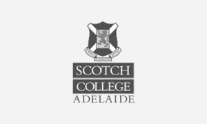 scotch college adelaide australia