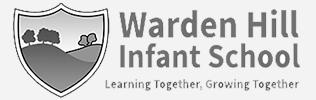 warden hill infant school
