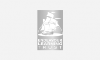 endeavour learning trust (elt) - coaching for multi-academy trusts (mats)