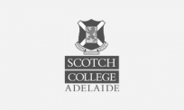 scotch college adelaide australia