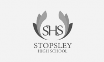 stopsley high school