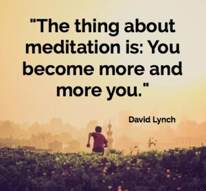 Elke dag mediteren, meditatie, discipline, effect, persoonlijke ontwikkeling, elke dag