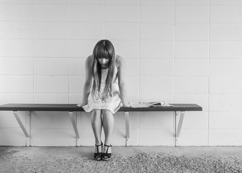 Omgaan met trauma en moeilijke relaties, tips van Doreen Virtue op coachingmetsanne.com coaching Den Haag