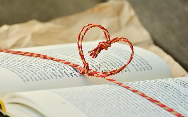 Inspiratie boeken