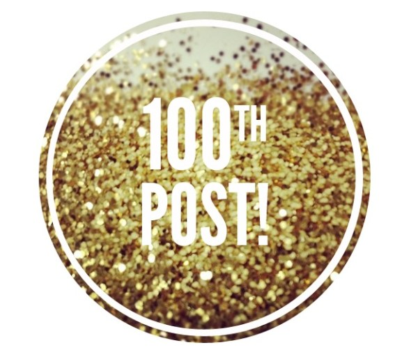 100 blogs op coachingmetsanne.com