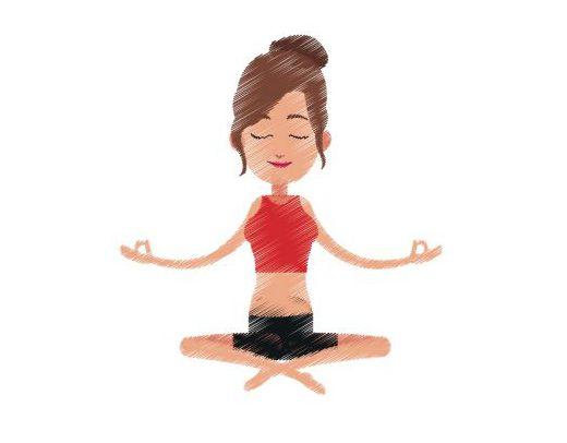 Zo lukt mediteren wel coachingmetsanne.com coach Den Haag cadeau tip