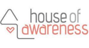 Blog Sanne Wurzer voor House of Awareness