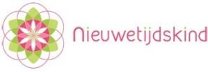 Logo Nieuwetijdskind Magazine