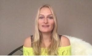 Videos vlogs Sanne Wurzer Vimeo