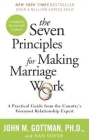 Blog Heb ik een goede relatie? met boekentip: John Gottman over relaties