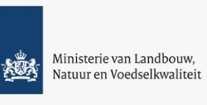 Coaching met Sanne coacht voor het ministerie van Landbouw, Natuur en Voedselkwaliteit