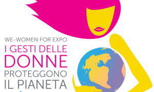 Women-for-expo