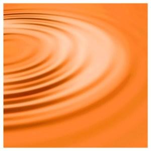 colore_arancione_9x9-1024x1024