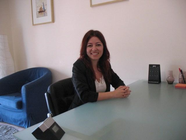 Adele Canino