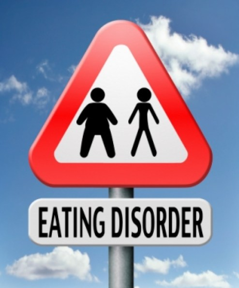 disturbi alimentari 1