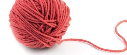 filo rosso