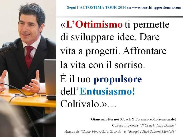 autostima-ottimismo-propulsore-dellentusiasmo-una-frase-del-coach-toscano-giancarlo-fornei-27-settembre-2016