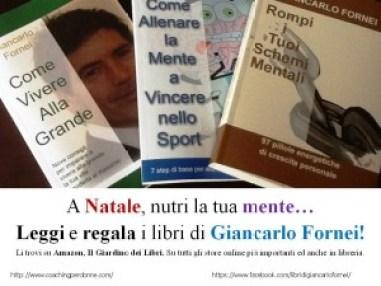 a-natale-leggi-e-regala-i-libri-di-giancarlo-fornei