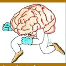 copertina-audio-corso-n-6-il-cervello-in-azione-un-audio-corso-di-giancarlo-fornei